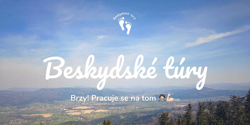 https://pandacode.cz/portfolio/beskydsketury.png
