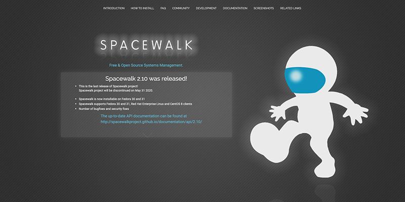 https://pandacode.cz/portfolio/spacewalk.png